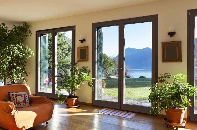 «Шень-ци» и окна вашего дома