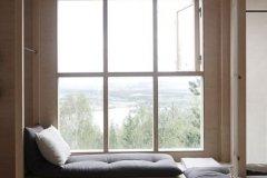 Окно в мечты