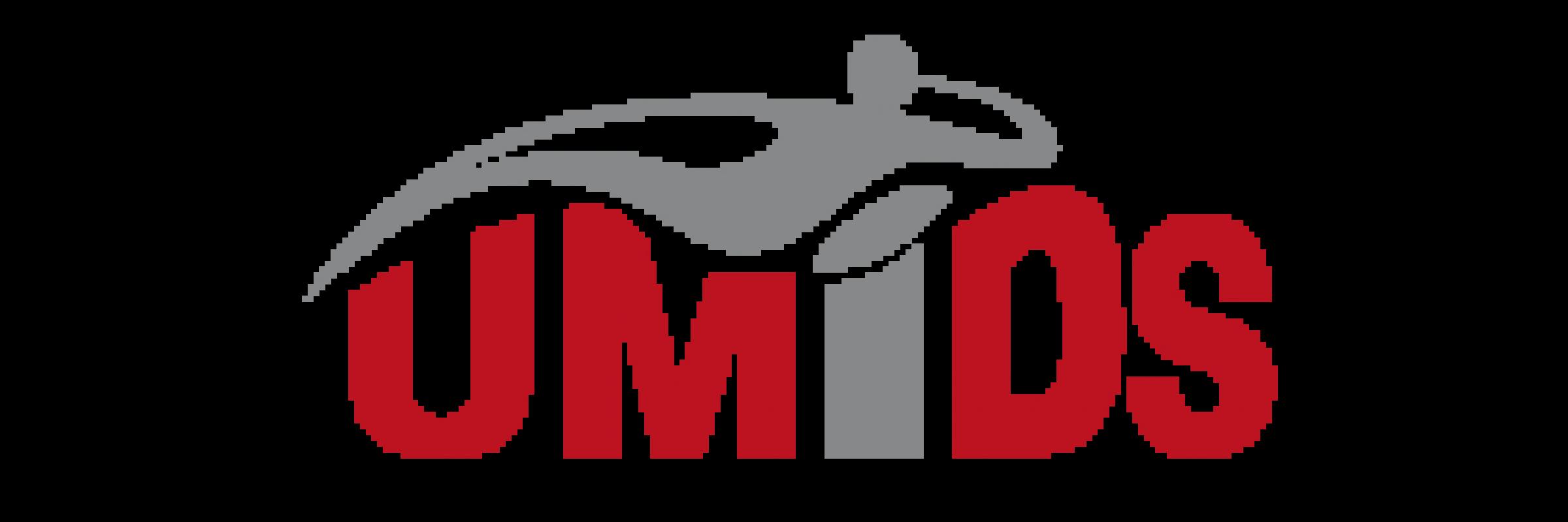 1+1=Много или Итоги ежегодной выставки UMIDS в Краснодаре!