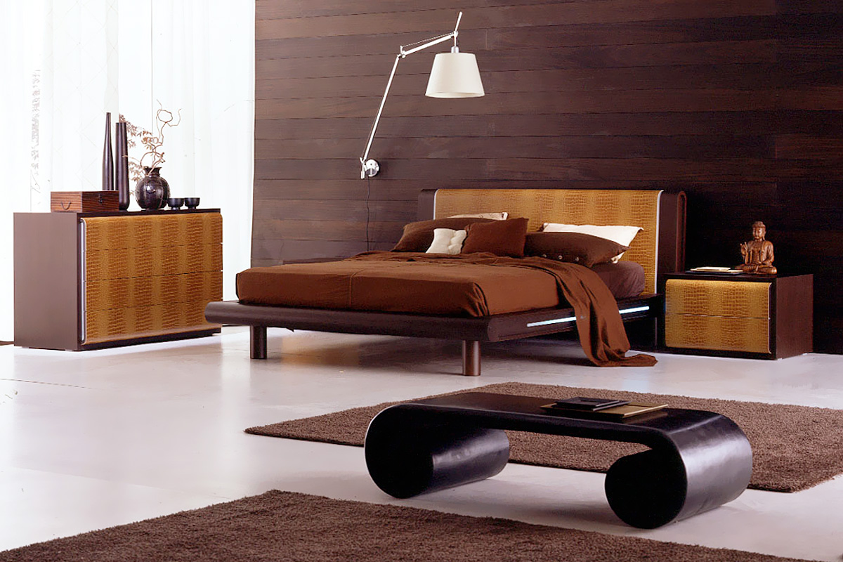 Мебельное производство и магазины