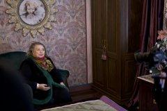 Спальня RIMAR для Татьяны Анатольевны Тарасовой