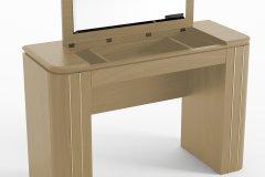 Интернет-магазин мебели от SDK GROUP